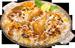Catering Biryani