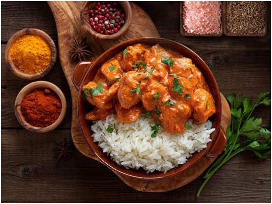 Are You Looking For The Best Indian Restaurant Somerville?