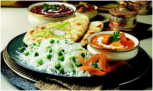 Want To Try The Best Indian Food? Here Are Our Tips
