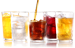 Catering Beverages